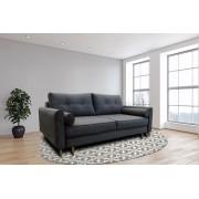 RAPID - Sofa z funkcją spania