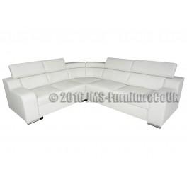 N-102  - Corner Sofa Bed