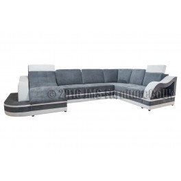 Cool Kayman Mix Corner Sofa Bed With Coffee Table Inzonedesignstudio Interior Chair Design Inzonedesignstudiocom