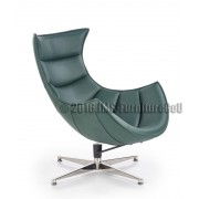 LEXUSS - swivel armchair