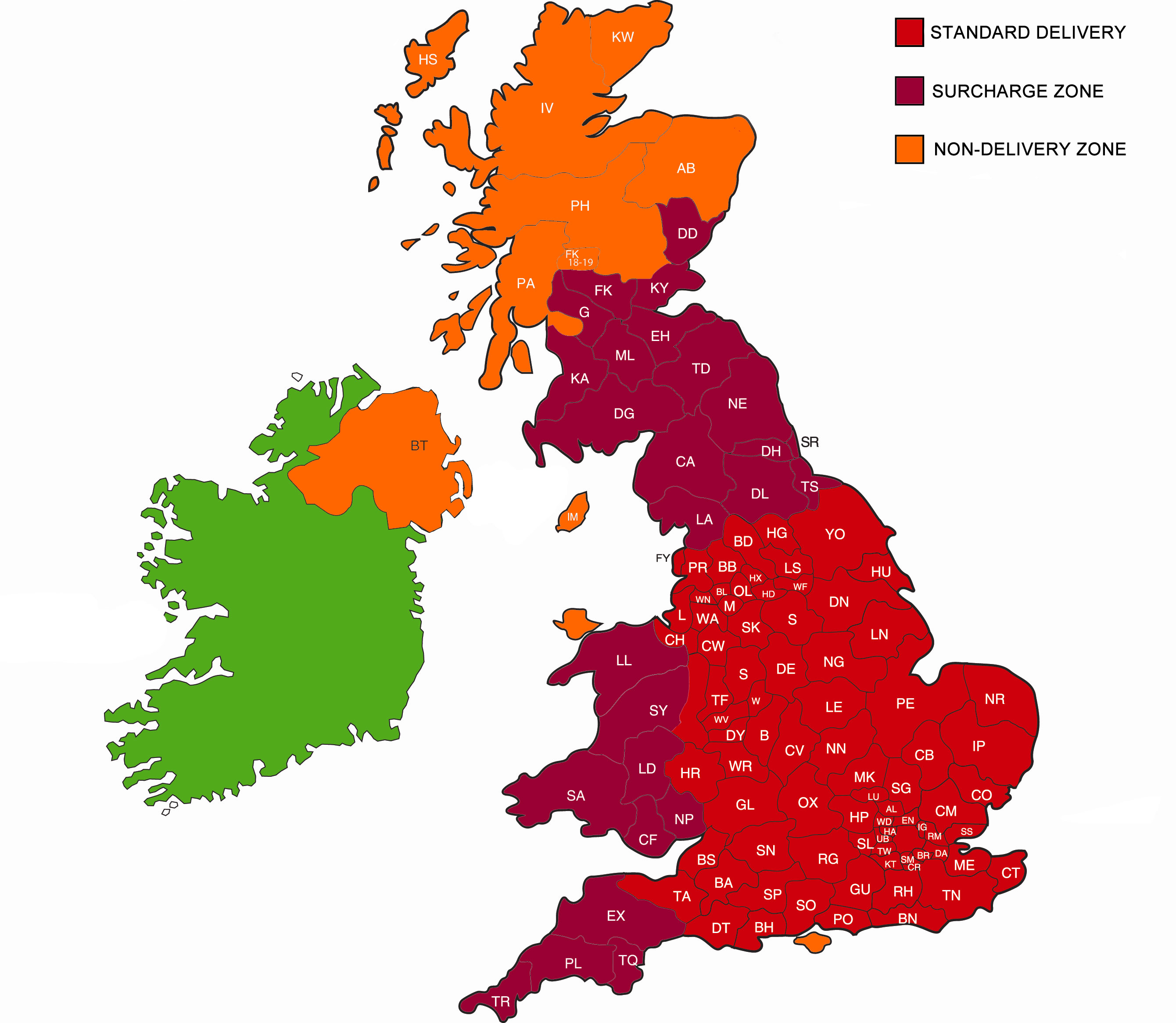 map-uk-zones-Maxxfurniture.jpg