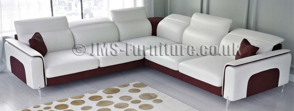 https://jms-furniture.co.uk/gb/corner-sofa-bed/1367-live-corner-sofa-bed.html